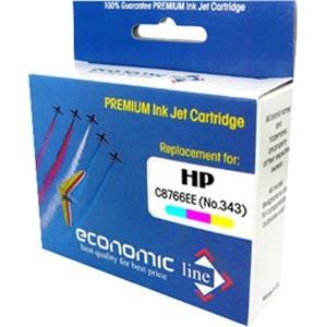 HP 343 color Economic line