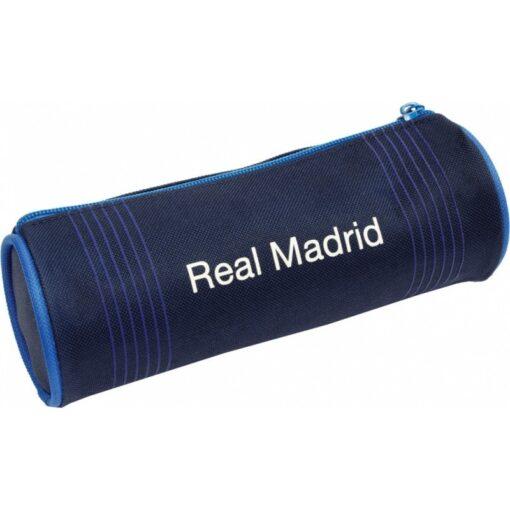 Peresnica okrogla Real Madrid