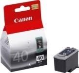 Canon 40 black