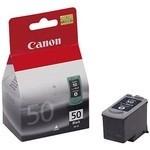 Canon 50 lack