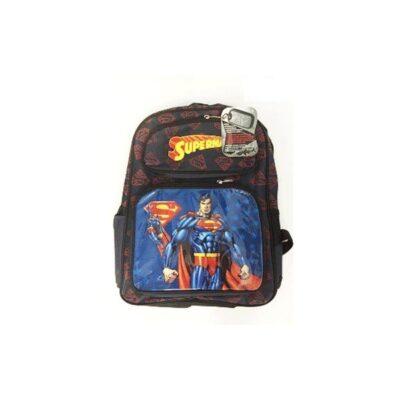 Torba Superman