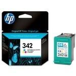 HP 342 barvna