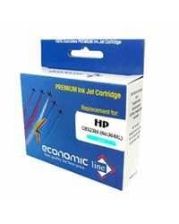 HP 364XL cyan Economic line