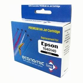 Epson T040 black Economic line