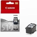 Canon 510 black