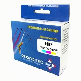 HP 57 color Economic line