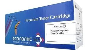 ECONOMIC LINE Samsung toner ML1610 / ML2010 / SCX4521